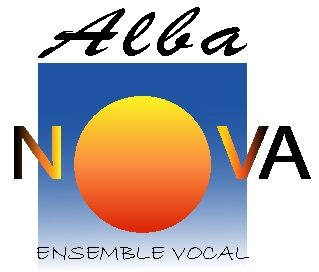 Ensemble Vocal Alba Nova